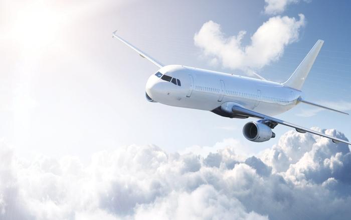 Авионот со кој се превезувале турски власти принудно слета- ова е причината