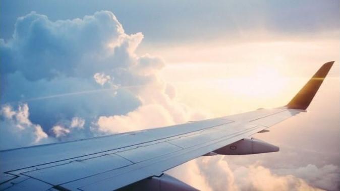 Првиот авион на новата црногорска авиокомпанија слета во Белград