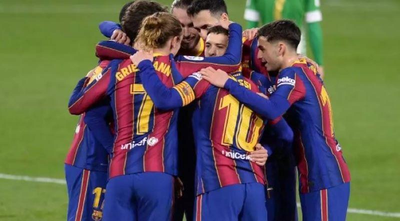 Скапата ѕвезда на Барселона потпишува за Јувентус бесплатно