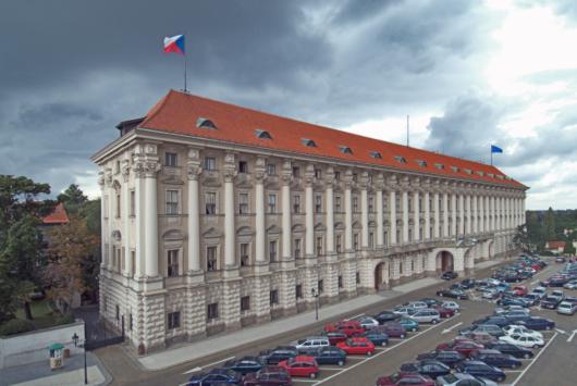 Чешка бара целосна компензација од Русија за експлозиите во Врбетице во 2014 година