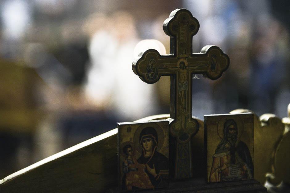 Календар на МПЦ: Утре се празнуваат овие светители