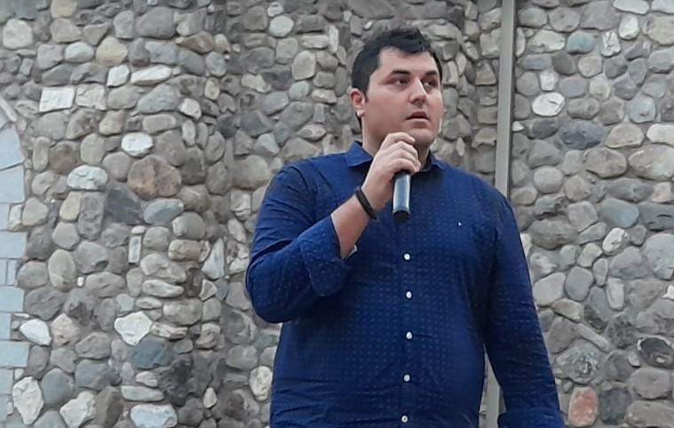Лазаров: Гледаме еден гол популизам, една типична манипулација на креаторите на економските политики на неспособната влада на СДСМ