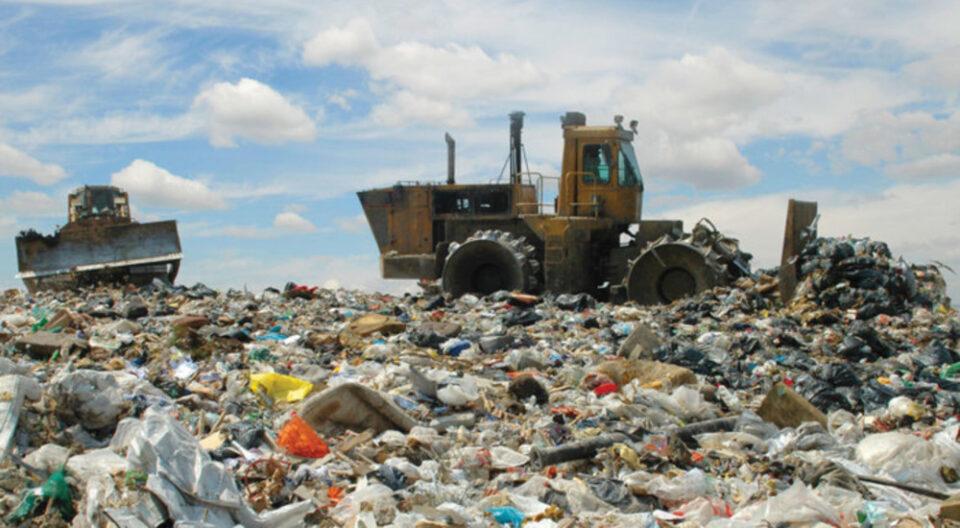 Мафијата заработува, граѓаните се трујат! Опасниот отпад во државава закана по здравјето на луѓето!