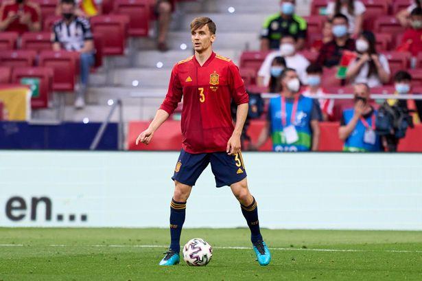 Нови проблеми за Шпанија, втор фудбалер позитивен на коронавирус
