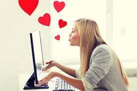 Ова се 4 клучни совети како вашата виртуелна љубов да стане вистинска!