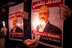 Њујорк тајмс: Саудиски оперативци кои го убиле Кашоги биле на обука во САД