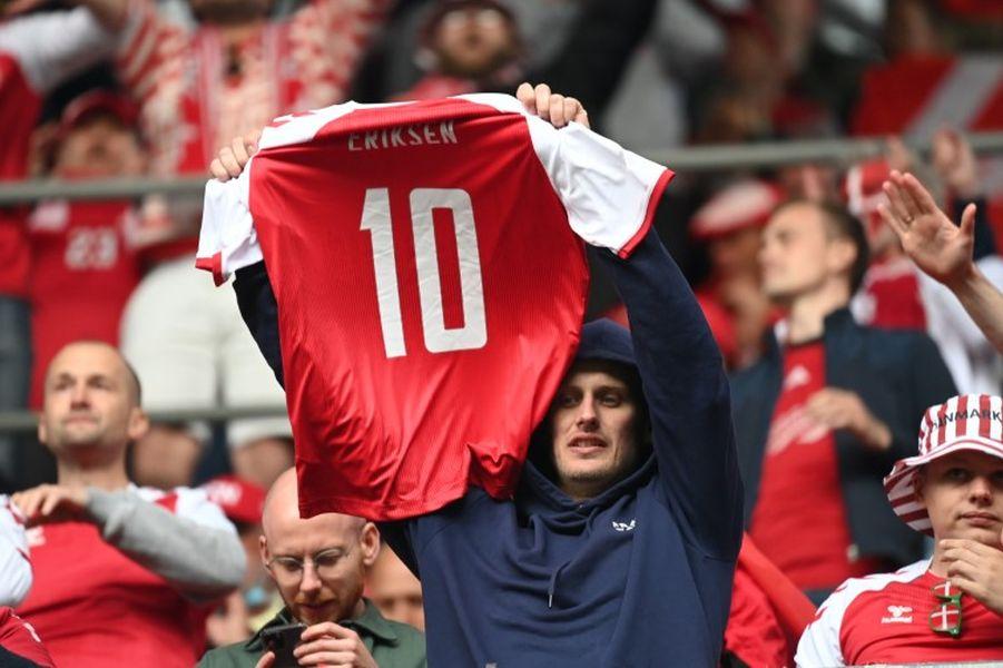 Поранешниот голман на Челси по колапсот на Ериксен: Здравјето на фудбалерите се игнорира подолго време! (Фото)