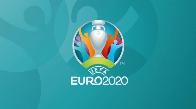 ФОТО: Почнува ЕП 2020, дознајте кој е Скилзи