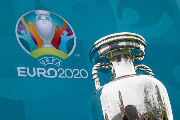 УЕФА размислува: Финалето на ЕУРО можно е да не се игра во Лондон