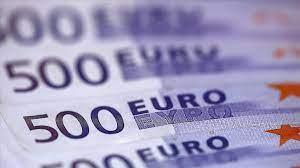Откриена Ковид измама од 12 милиони евра: Шест лица уапсени во голема акција на Европол