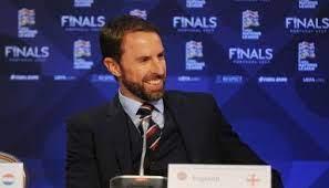 Фудбалската асоцијација на Англија ќе му понуди нов договор на Герет Саудгејт