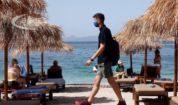 Грција запрела 4.500 туристи: Поради нецелосна документација за документи, тие биле спречени да влезат на траектот