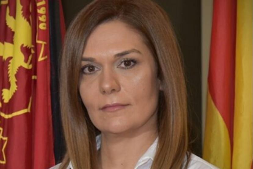 Рацин и самобитноста македонска, како зборуваше Коста…