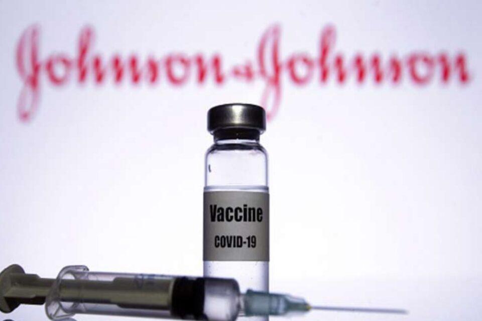 ФДА: Ќе се фрлат спорните серии вакцини Џонсон и Џонсон
