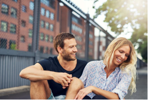 3 стилови на емоционална приврзаност: Проверете кој е вашиот и како ги сакате другите