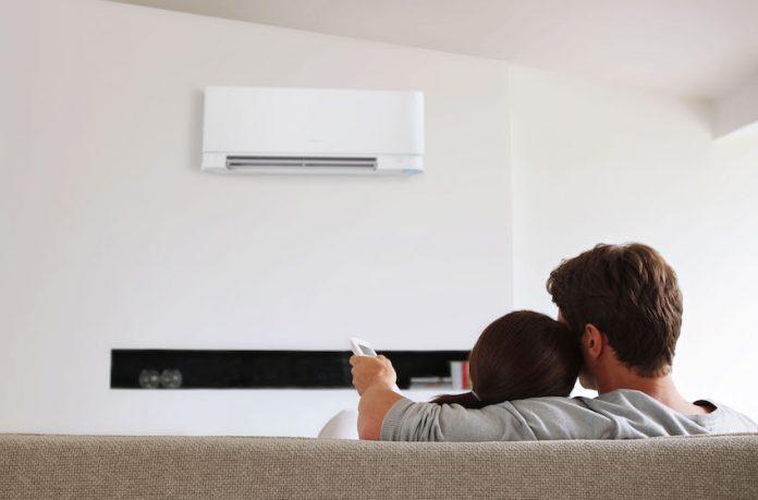 Бидете внимателно со користење на клима уредот: Ако не ги почитувате овие правила, може да завршите на лекар
