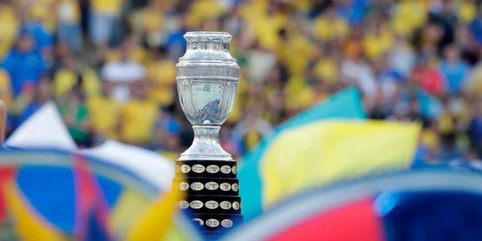 """Финалето на Купот на Америка ќе се игра на """"Маракана"""""""