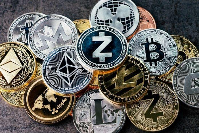 Листа на криптовалути кои треба да се купат во септември и да се чуваат