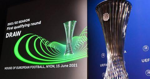 Македонските тимови ги добија ривалите во Лигата на УЕФА