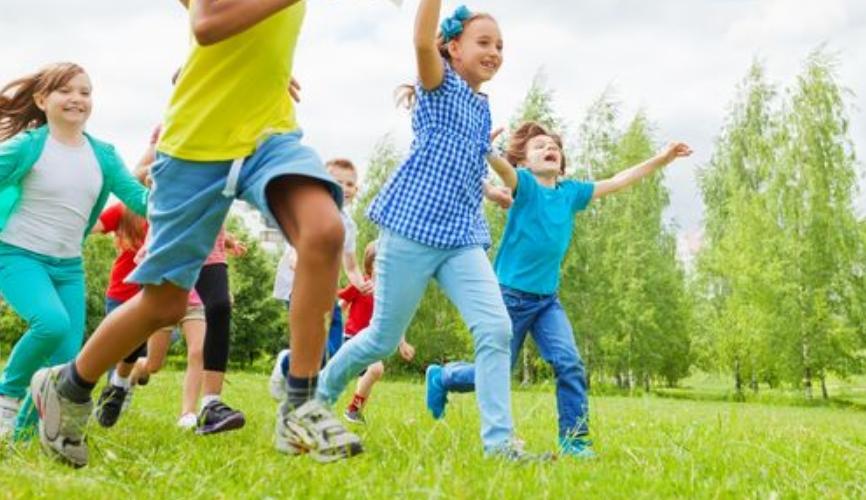 Посебни луѓе со контрадикторни карактеристики: Какви се луѓето родени во лето?