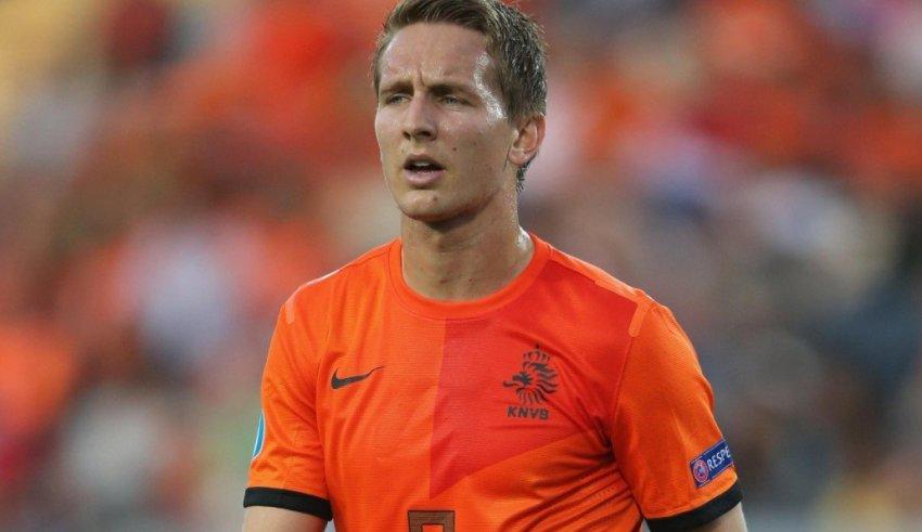 Крај на Европското првенство за холандскиот напаѓач – ова е причината