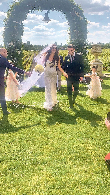 Музичарите на свадбата кај внукот на Шауилиќ заработија цело богатство само со хитовите на Шабан – еве за каква вртоглава сума се работи!