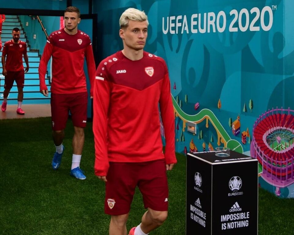 Трабзонспор со понуда за Алиоски: Годишна плата од 1,2 милиони евра плус бонуси!