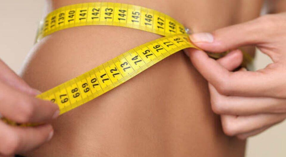 Лесни чекори за тешки промени: Како да го активирате вашиот метаболизам?