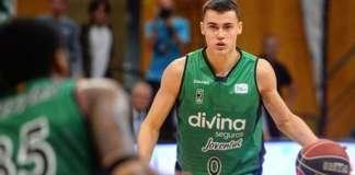 Ненад Димитријевиќ и официјално ја засили Валенсија
