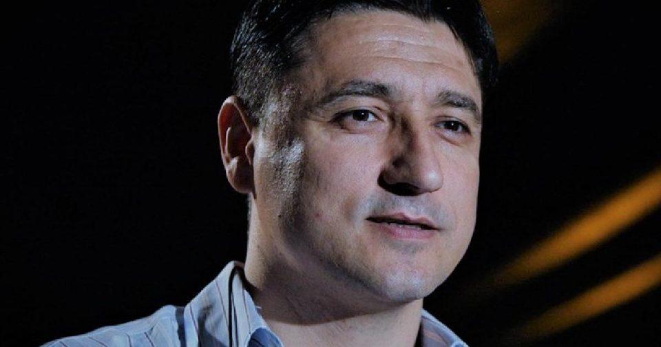 Панчев: Македонија може да изненади, само фудбалерите мора да бидат опуштени