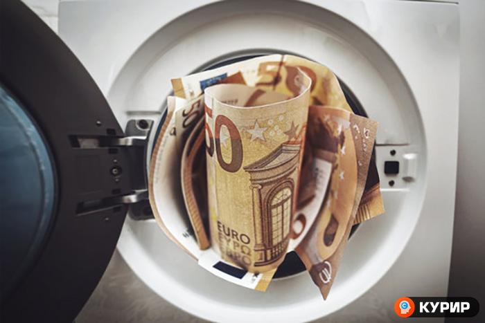 Стоилковски: Криминал и насилничко однесување на СДСМ, Општина Ѓорче Петров дава 25.500 евра за две машини за перење во ден кога поскапува струјата