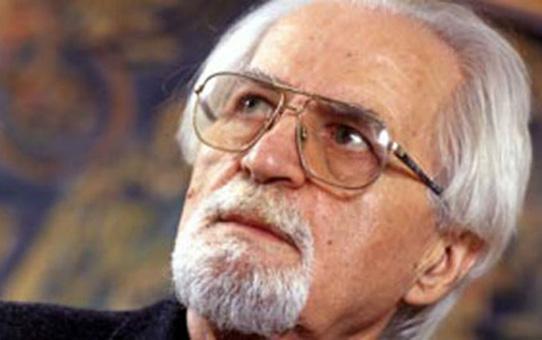 87 години од раѓањето на Петре М. Андреевски