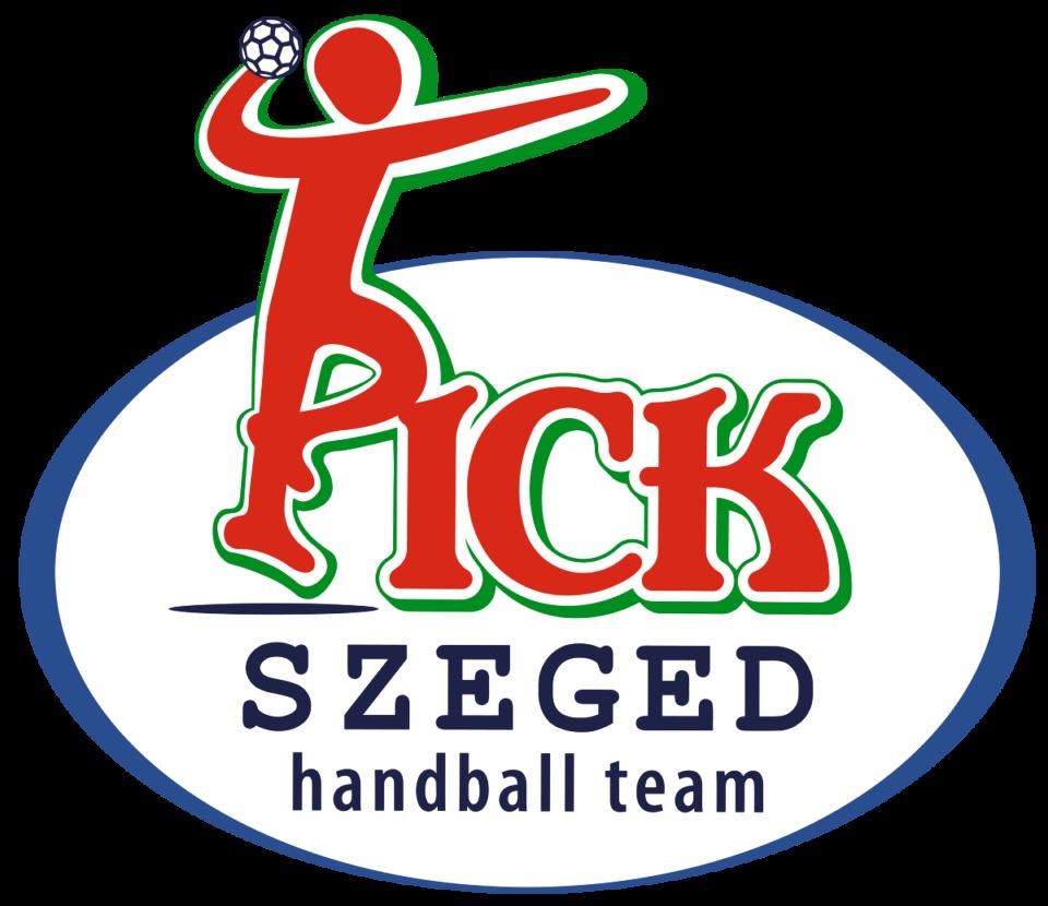 ПИК Сегед го победи Веспрем и е нов шампион на Унгарија