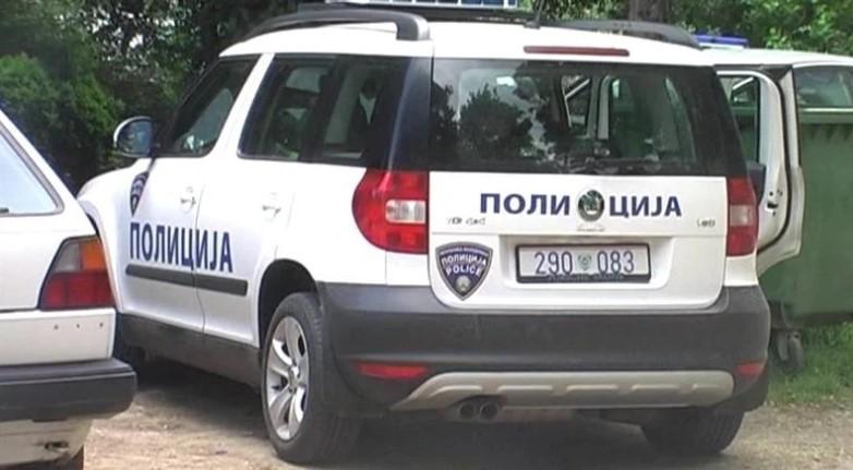 Објектот во Тетово затворен на 30 дена: Приведени 13 лица поради приредување на игри на среќа без лиценца