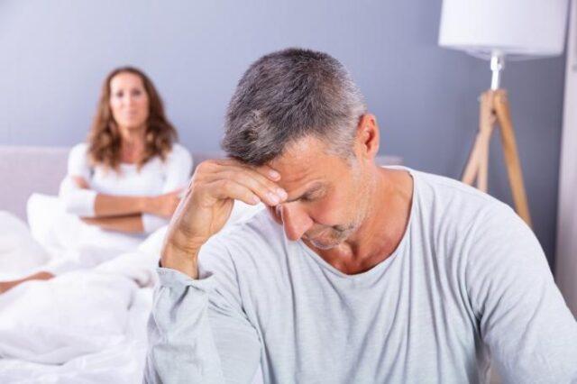 Не е ни сексуална, ни емотивна: Еве кој вид измама најмногу влијае на врската и бракот!