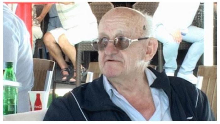 На денешен ден: Почина Леко Радич, легендата на македонското пливање – беше тренер на плејада шампиони