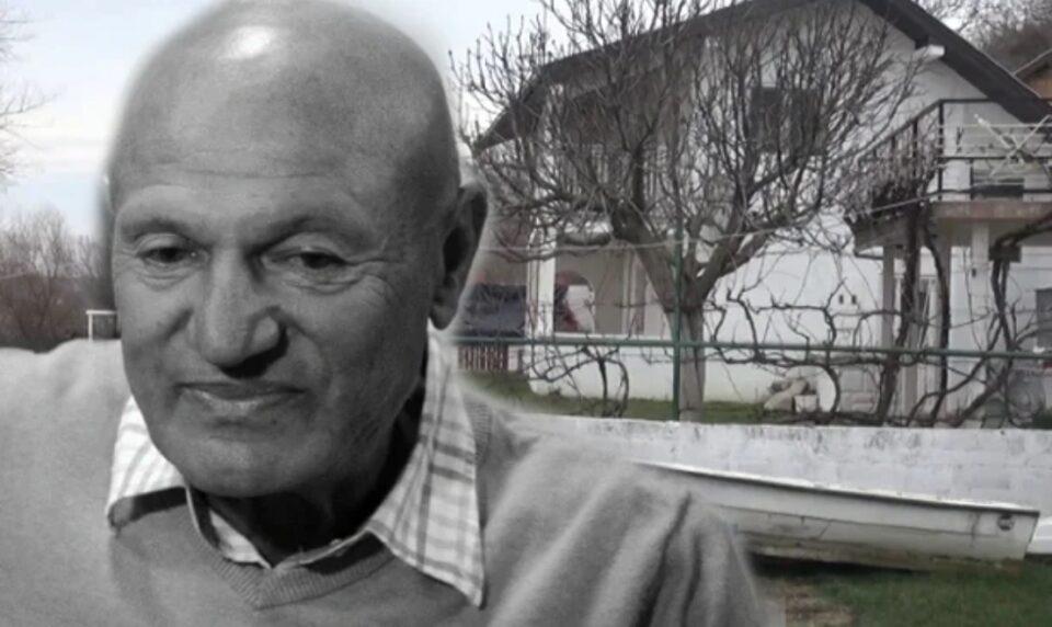 Семејството на Шабан Шаулиќ е на голема мака, сакаат да им го одземат најубавиот спомен на починатиот пејач