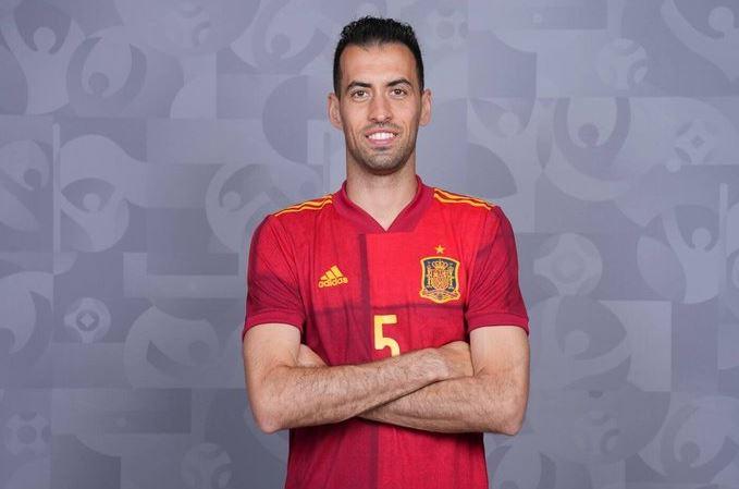 Бускетс негативен на коронавирус, ќе се приклучи на шпанската репрезентација