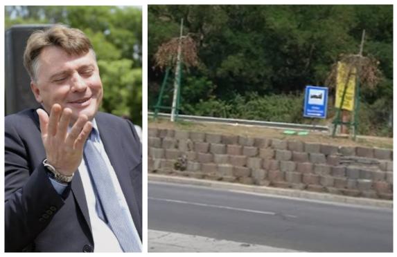 Митева: 9,5 милиони денари за набавка на садници е уште еден доказ како Шилегов ги троши парите од буџетската каса на Град Скопје