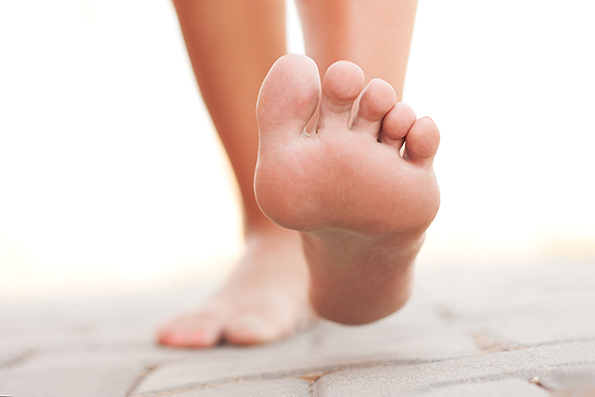 """""""Прочитате"""" ги стапалата: Можат многу да откријат за личноста, па дури и да ја предвидат иднината"""