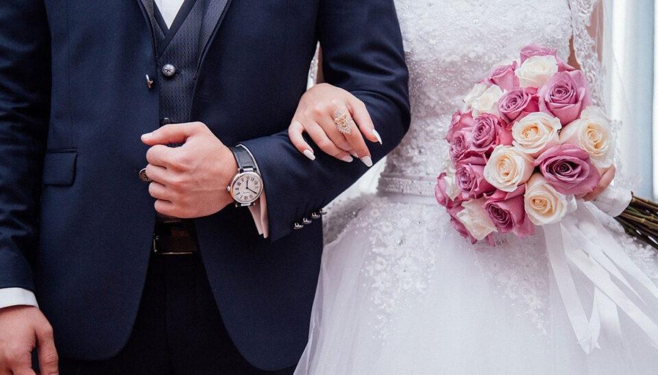 Ковид свадба во соседството со 400 гости – младоженците сега се каат по вкупниот број на заразени по веселбата