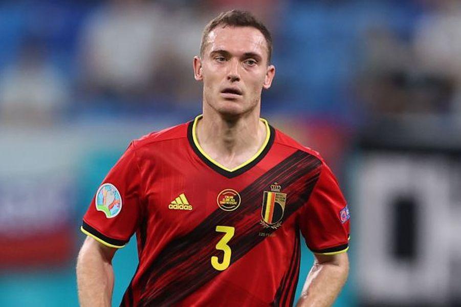 Вермален разочаран од форматот: Ова Европско првенство не е праведно!