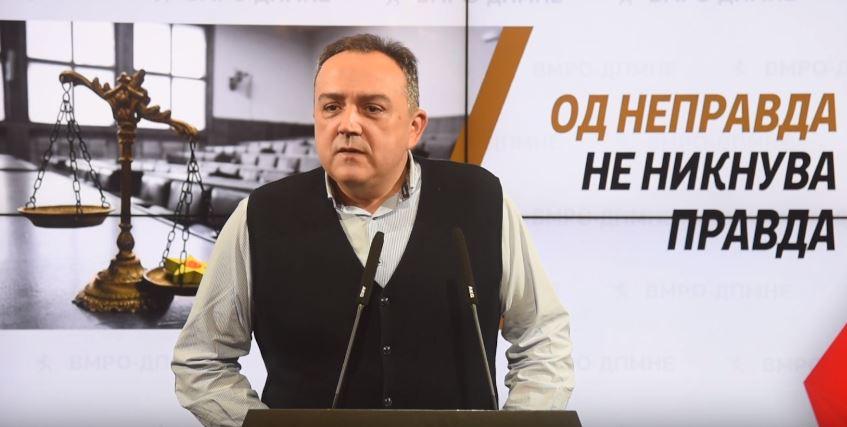 Ново сонце на слободата за Македонците во Бугарија!