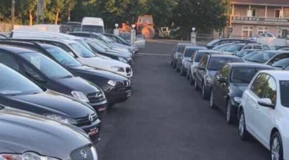 Внимавајте кога купувате половни возила, еве како бил измамен еден македонски граѓанин