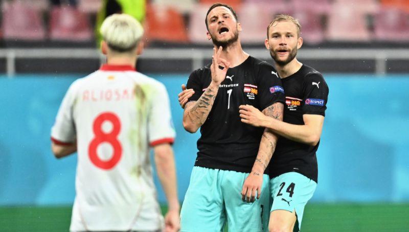 Англиски медиуми веќе ја открија причината – еве зошто Арнаутовиќ го пцуеше Алиоски