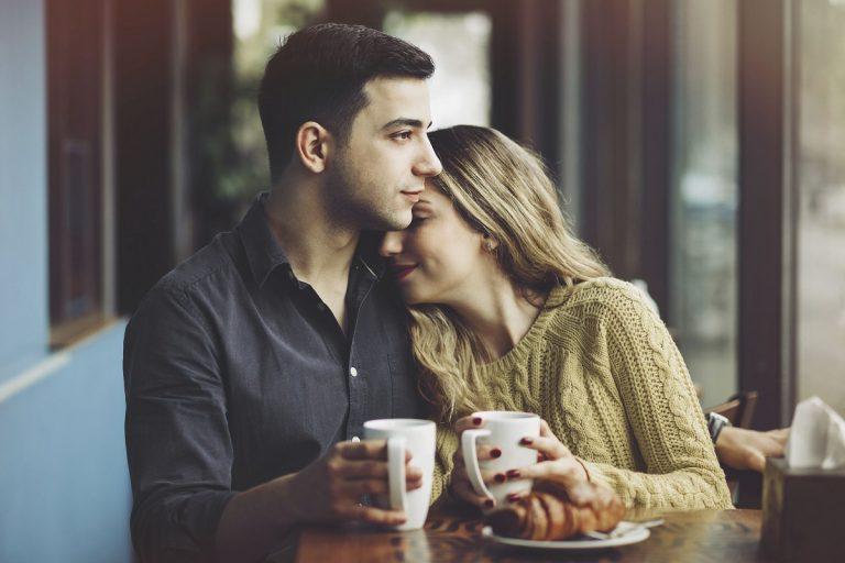 """5 причини зошто """"тивката љубов"""" е најдобра"""