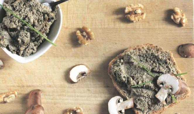ГРЕШКИ КОИ ГИ ПРАВАТ СКОРО СИТЕ… Ова е единствениот правилен начин за подготвување печурки!