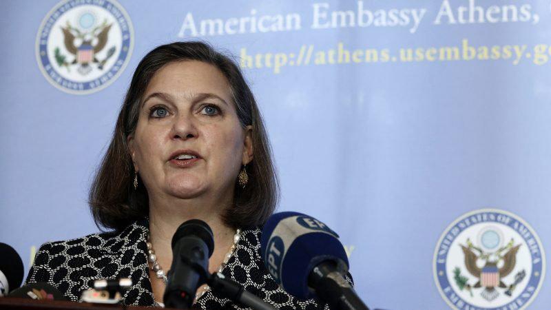 САД ПРОТИВ предлогот на Ердоган за две држави на Кипар