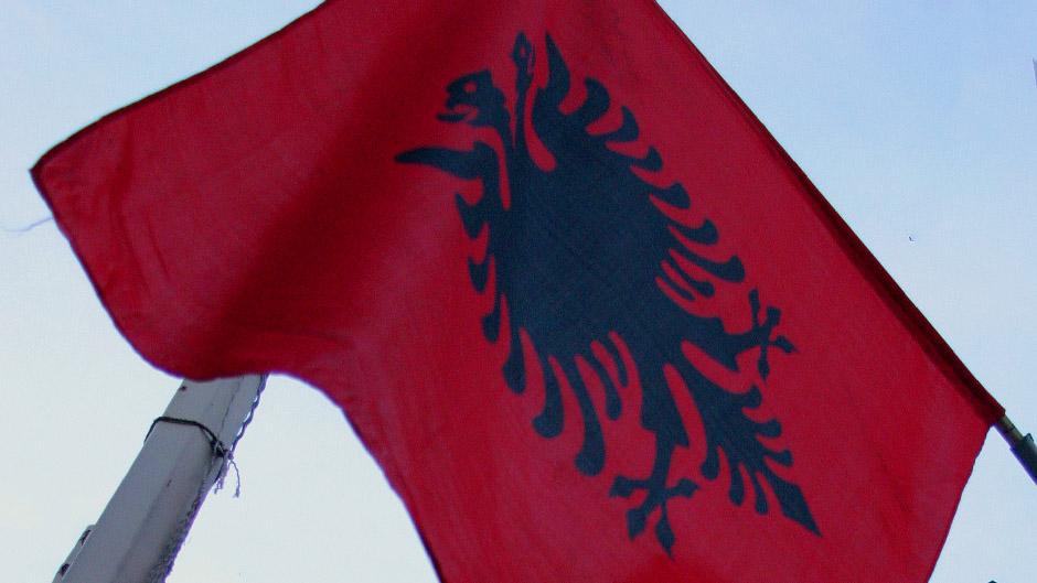 За десет години Албанија ја напуштиле 60.000 деца