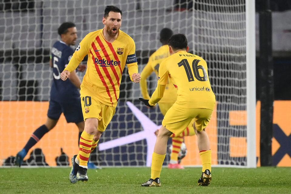 Барселона мора да го скрати буџетот за плати за половина милијарда евра